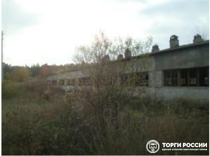 Недвижимость по адресу: УР, Кизнерский район, с. Старая