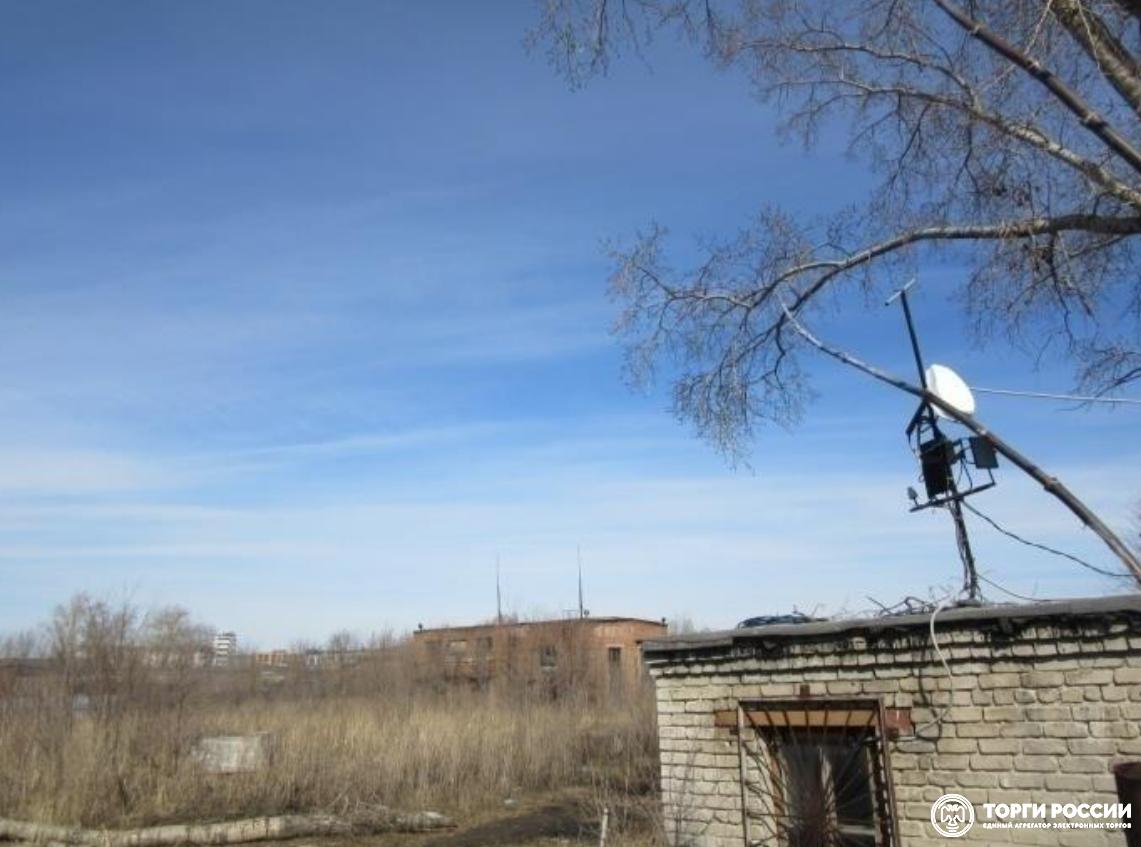 аукционы по банкротству ульяновск
