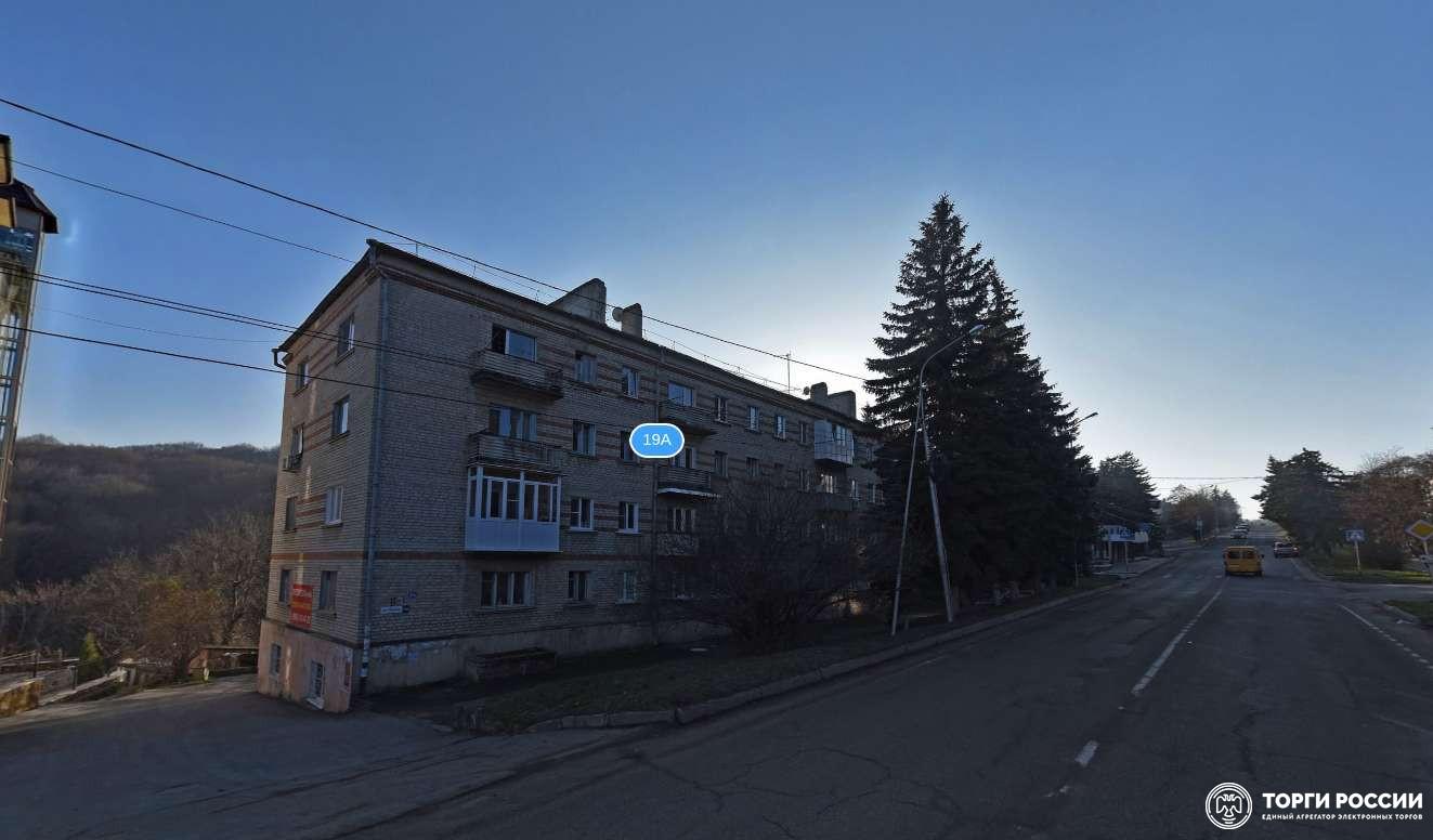 ставропольский край торги по банкротству