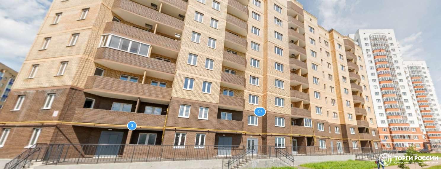 ближайший московский кредитный банк