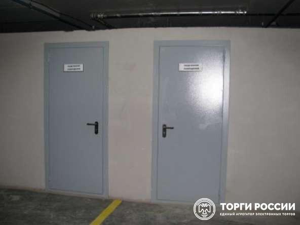 отделение банк татарстан 8610 пао сбербанк юридический адрес