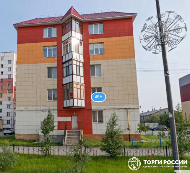 кпп среднерусский банк сбербанка россии г москва инн 7707083893 частные деньги без отказа