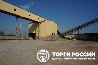 Оао элеватор ставропольский край шнековый конвейер ремонт