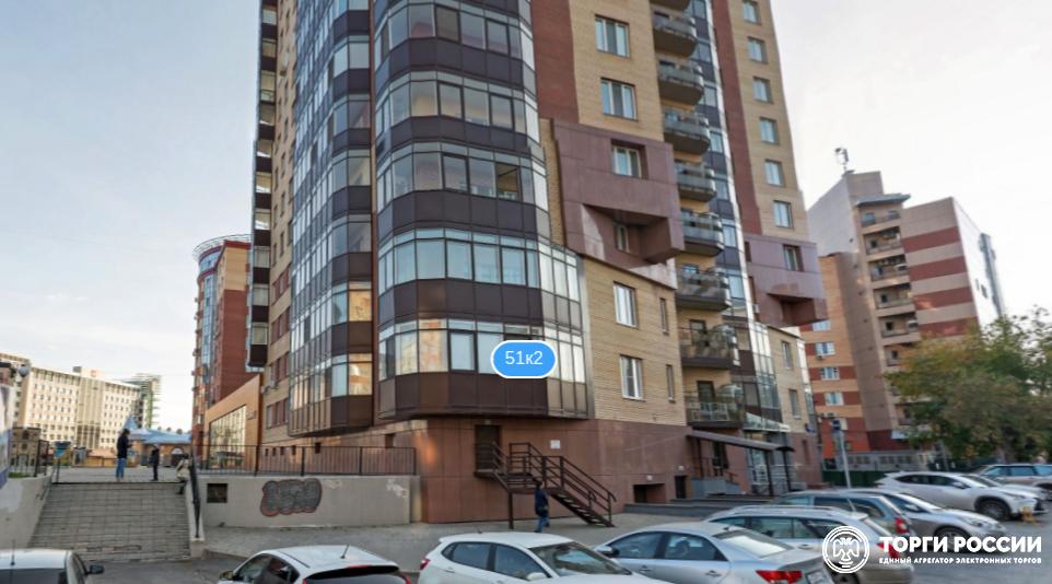 Как продать долю в квартире без согласия сособственников алгоритм