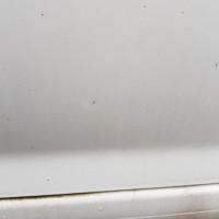 передняя правая дверь